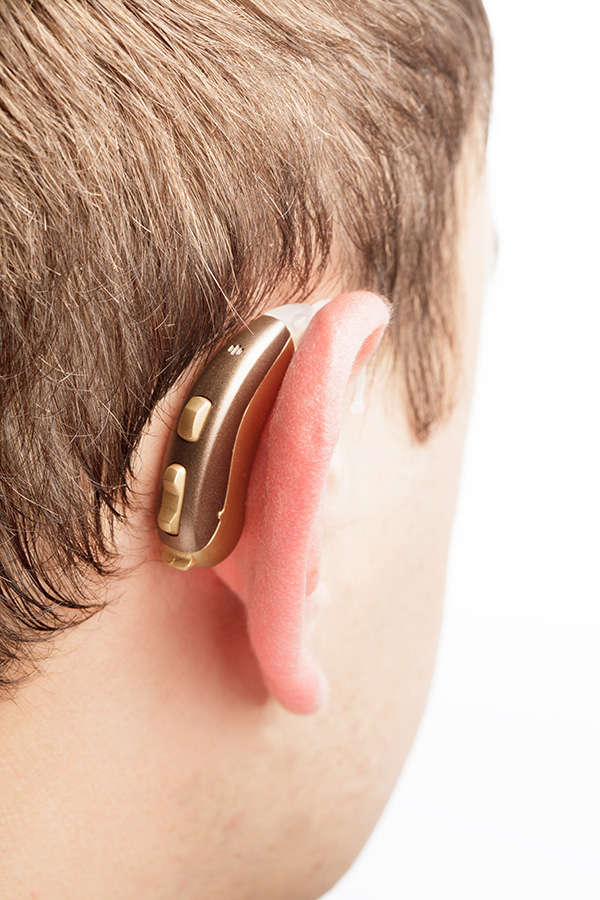 Tips for Buying a Hearing Aid