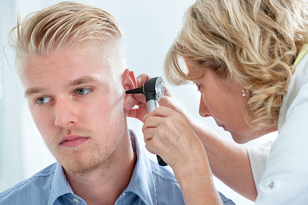 Frequently Asked Questions about Audiologists