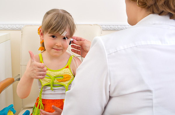 4 Questions to ask at Your Audiologist