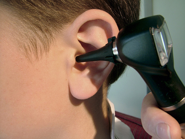 How Do You Test for Tinnitus?
