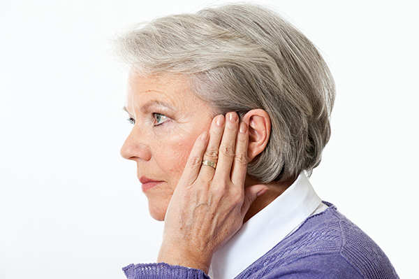 3 Things to Understand About Tinnitus