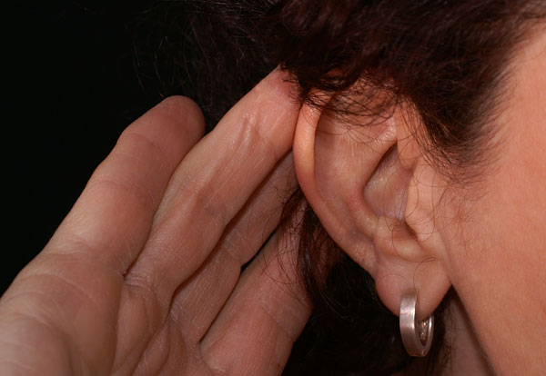 7 Popular Politicians Who Suffer From Hearing Loss