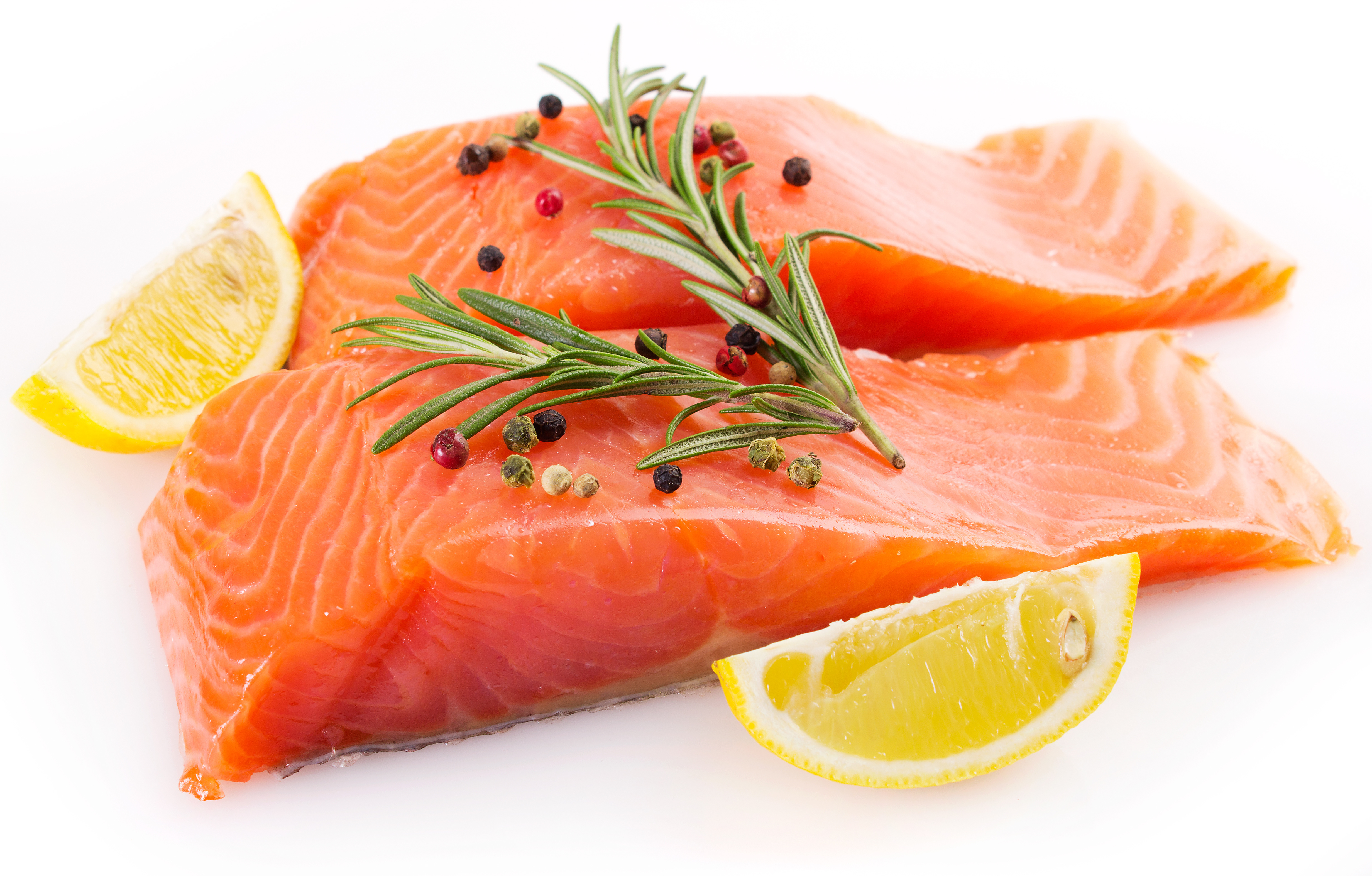 alaska-king-salmon-fillet.jpg