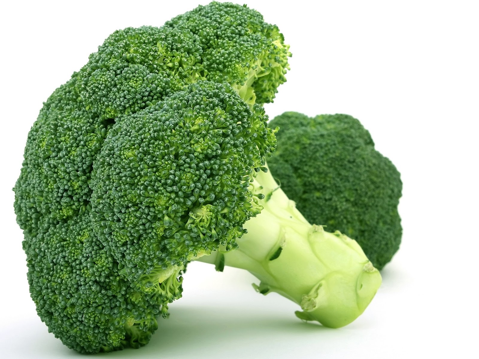 best-wallpaper-broccoli-vegetables-2560x1920.jpg