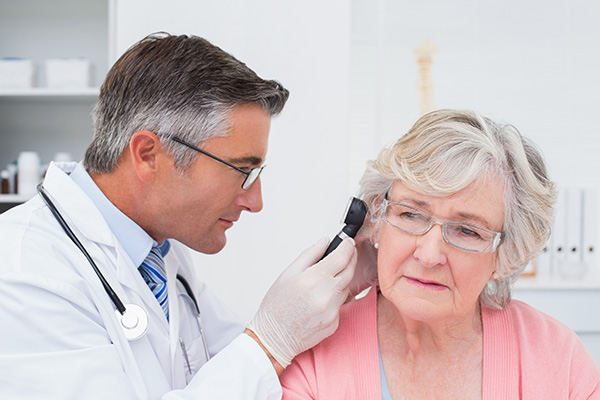 7 Ways to Prepare for Your Audiologist Appointment