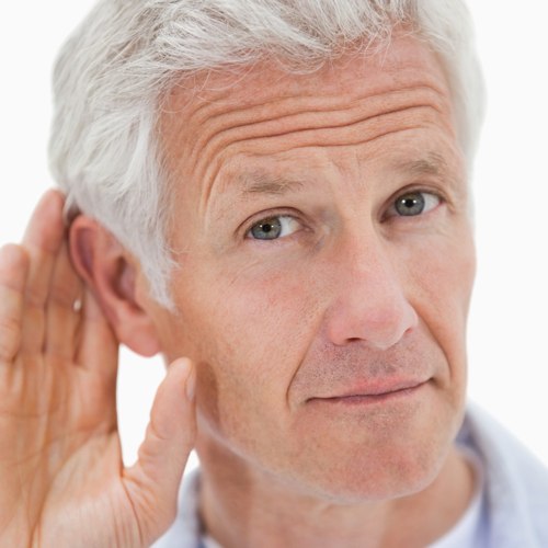 About-hearing-loss.jpg