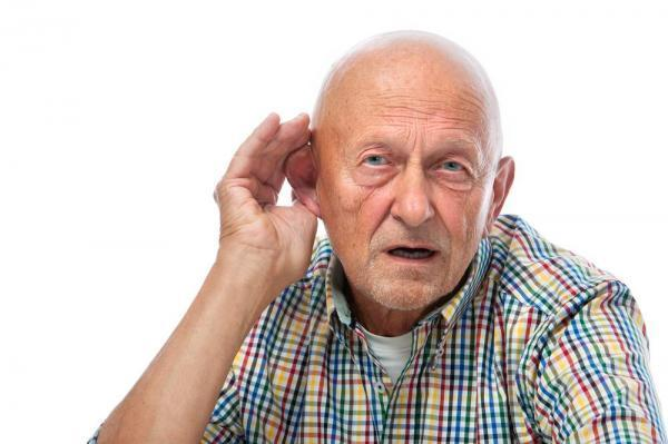 Gene-therapy-may-help-treat-certain-hearing-loss.jpg