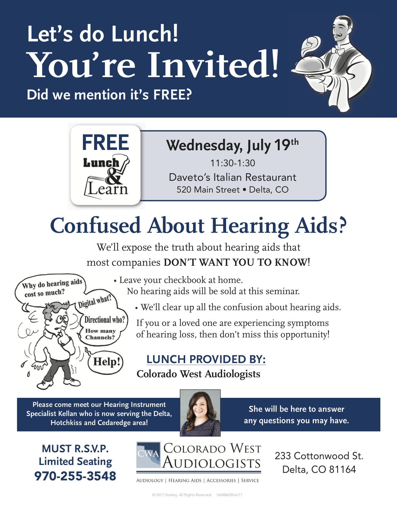 CWA and Starkey Lunch and Learn 7-18-2017.png