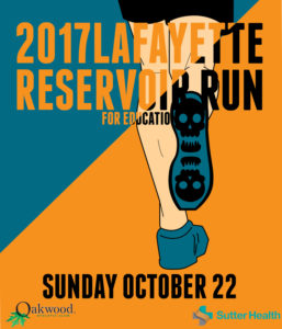 2017-Lafayette Reservoir Run - Lamorinda Audiology.jpg