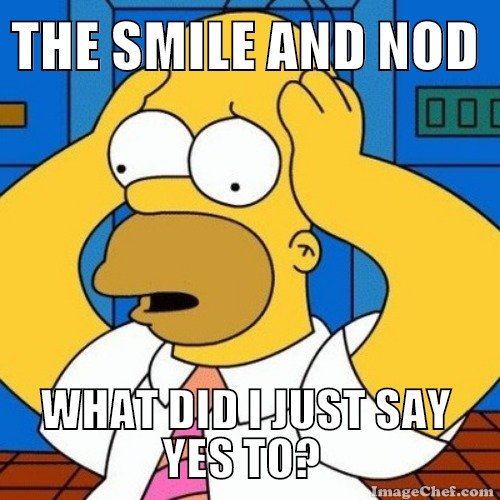 Smile and Nod-500x500.jpg