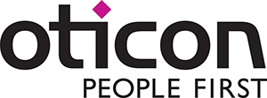 Oticon-Logo-Large-1024x380.jpg