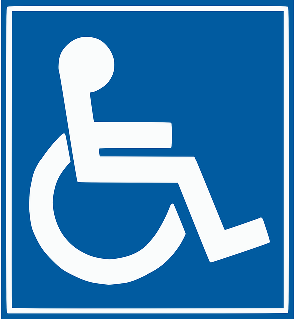 handicap-accessible-30927_640.png