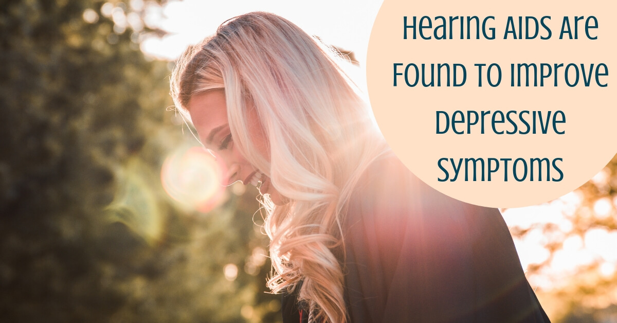Hearing Spa of FL - Hearing Aids Are Found to Improve Depressive Symptoms.jpg