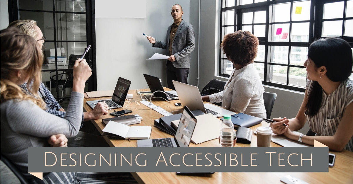 Hearing Spa of FL - Designing Accessible Tech.jpg
