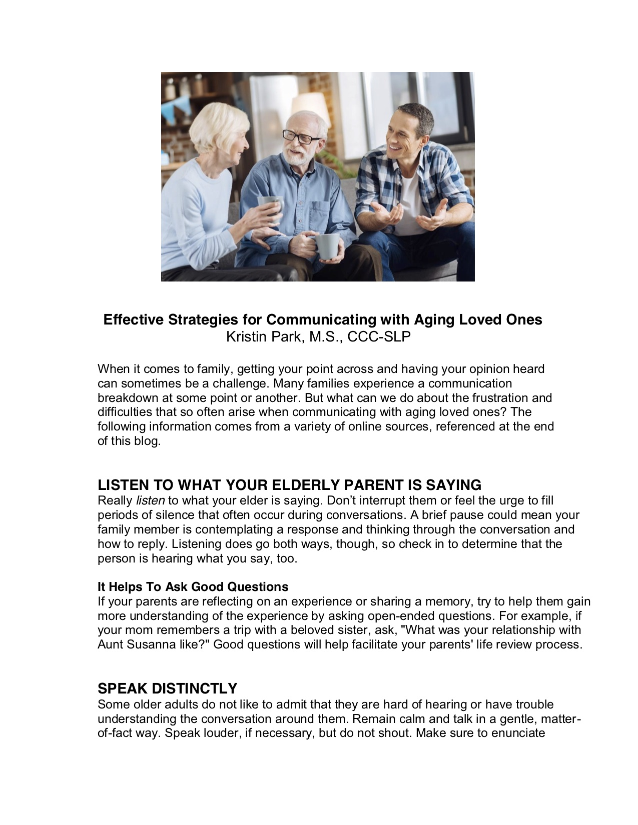 Effective Strategies for Communicating with Aging Loved Ones.jpg