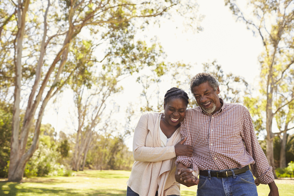 How Getting Help With Your Hearing Loss Can Improve Your Relationships