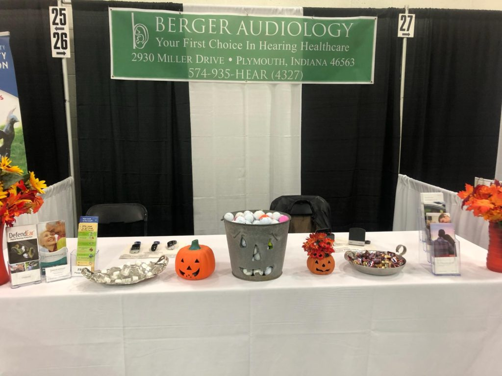 Berger-Audiology-Senior-Expo-Booth-19-1024x768.jpg