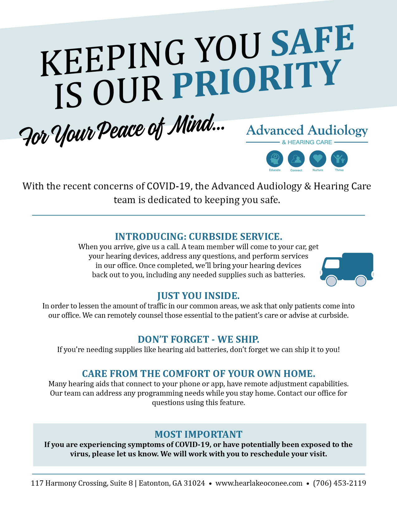 121274_Advanced Audiology(flyer).jpg