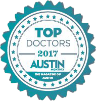 Top Doctors Austin.png