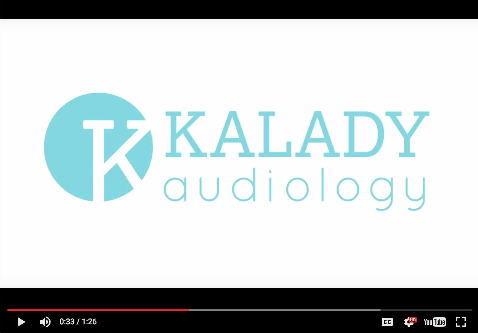 Kalady Audiology Video.png