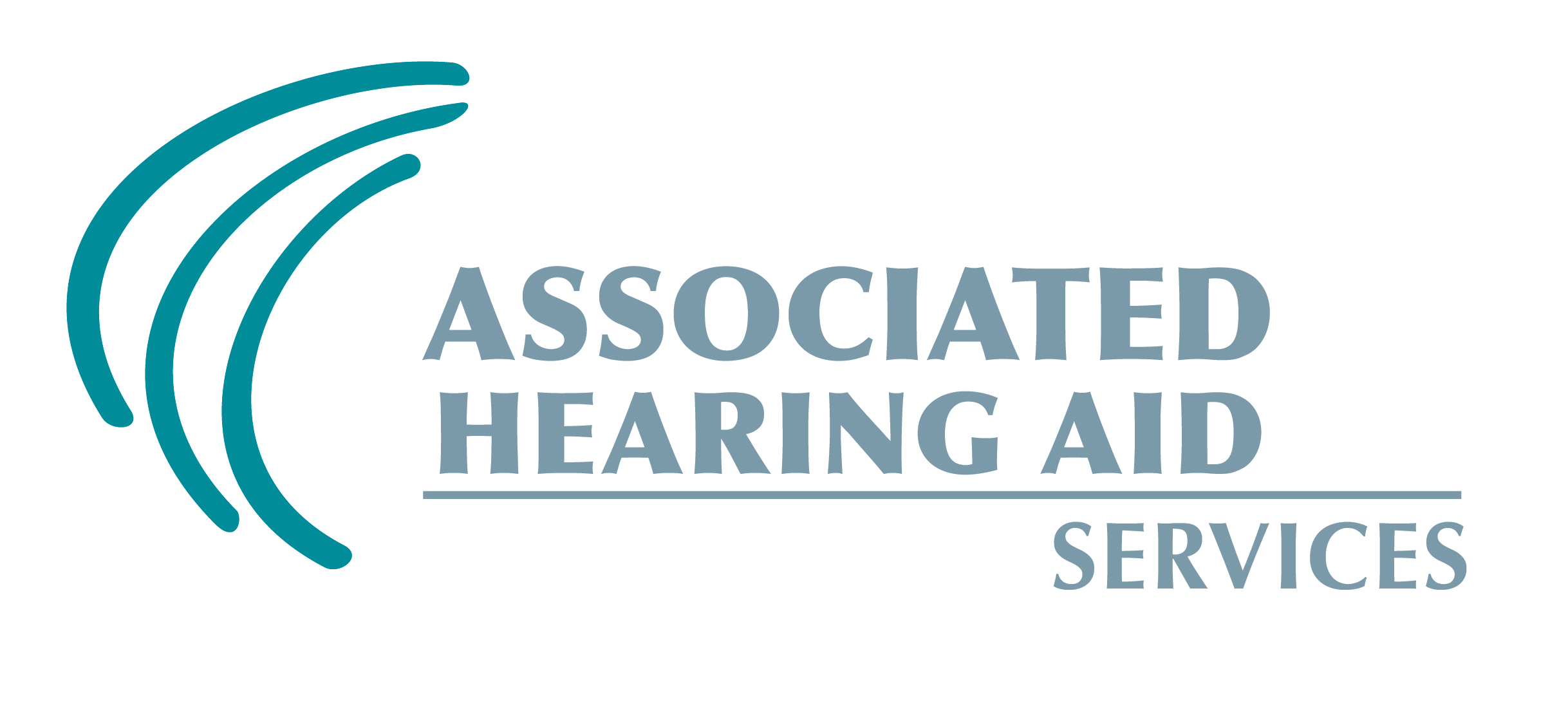 Associated Hearing Aid Services