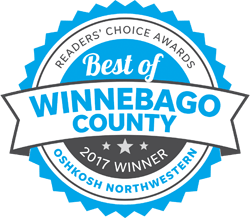 OSH Best of Winnebago WINNER LOGO 2017 image.png