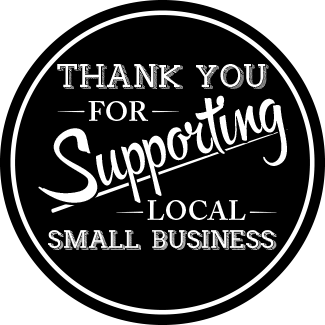 support-local.png
