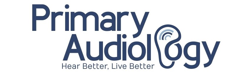 Primary Audiology