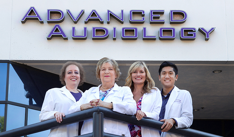 aa-audiologist-group-800.jpg
