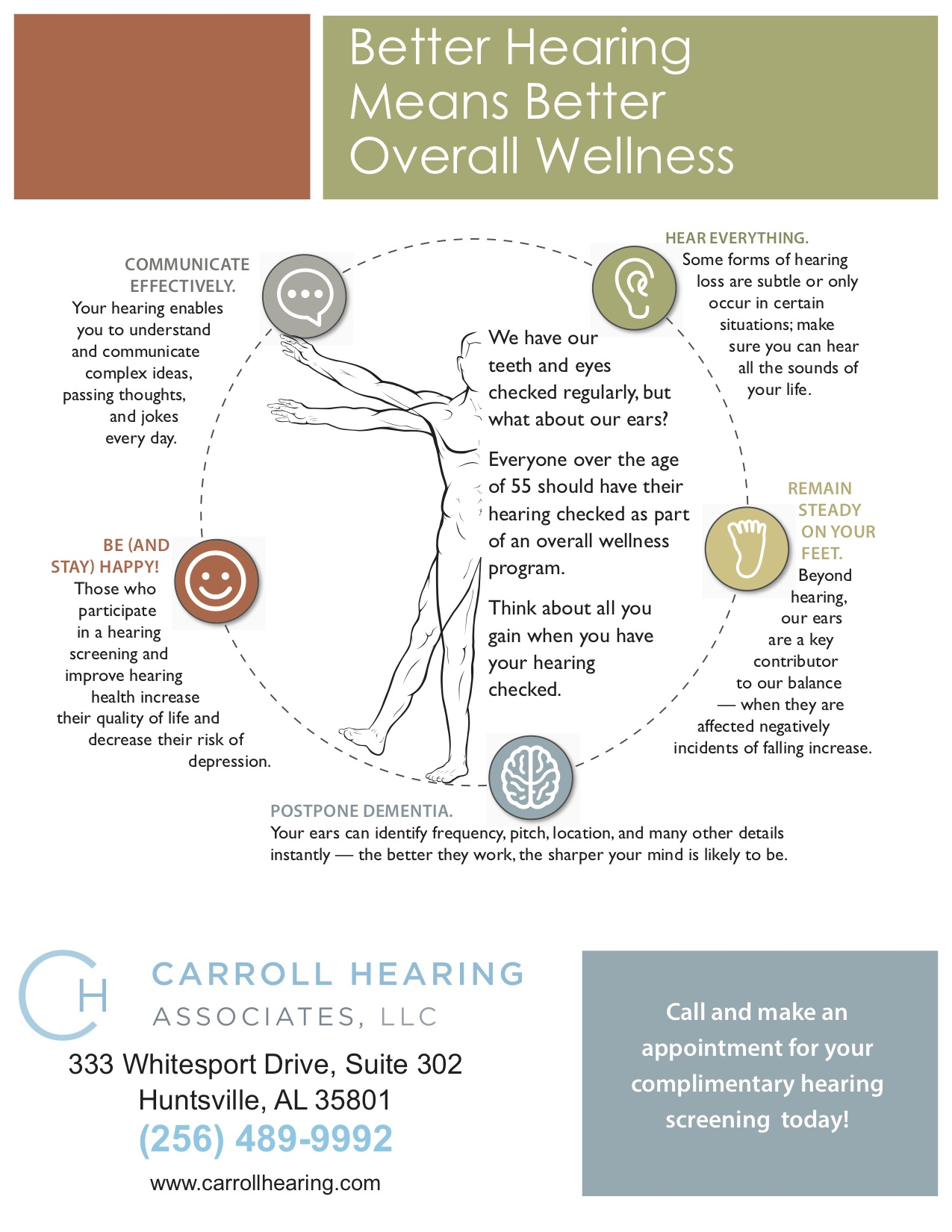 2019-08 Oticon Carroll Hearing AL Wellness flyer 1.jpg