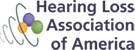 hearing-loss-assocation-america.jpg