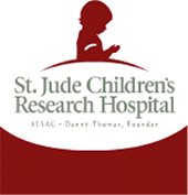 st-jude-childrens-hospital.png