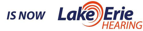 Now-LakeErie-Logo.png