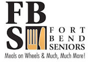 Fort Bend Seniors