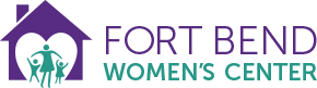fort-bend-womens-center-logo.png