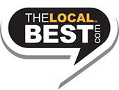 Local-Best-logo.png