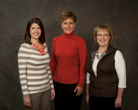 Audiologists in Sioux Falls, SD