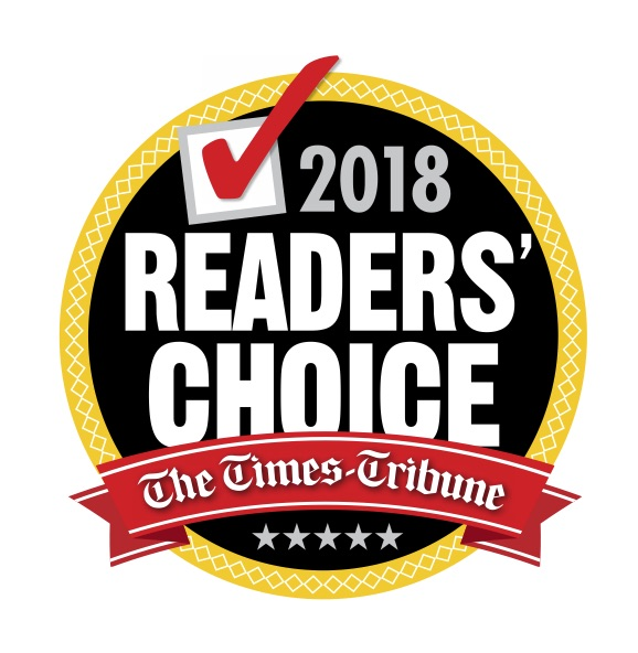 READERSCHOICE_TT_2018.jpg