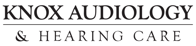 Knox Audiology and Hearing Care