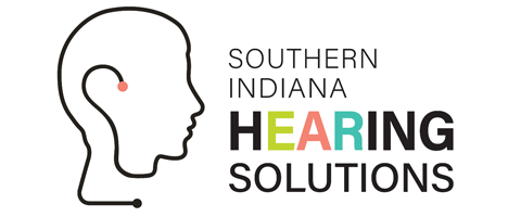Southern Indiana Hearing Solutions