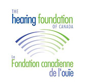 The-Hearing-Foundation-of-Canada.jpg