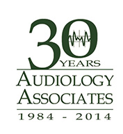 30th-Year-AA-Logo.jpg