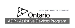 assistive-devices-program.png