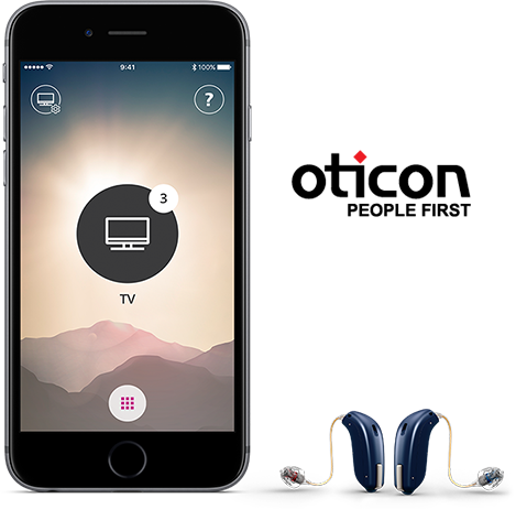 opn-oticon-collage.png