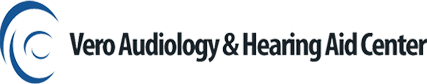 vero-audiology-hearing-aid-center-logo.png