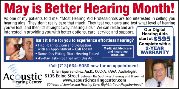 Acoustic Hearing Center.png