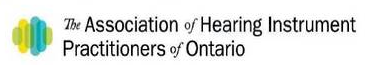 Association of Hearing Instrument Practitioners of Ontario