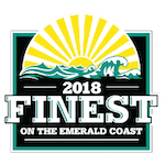 2018-badge_Emerald Coast_Emerald Coast copy.png