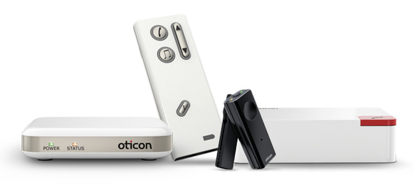 oticon-connect.jpg