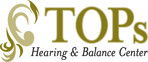 Houston, TX | TOPs Hearing & Balance Center